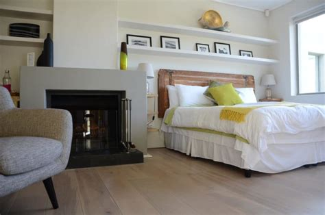 Pure Guest House ⋆ Hout Bay Cape Town