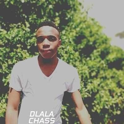 DOWNLOAD mp3: Dlala Chass – Heavy Metal - Bamoza