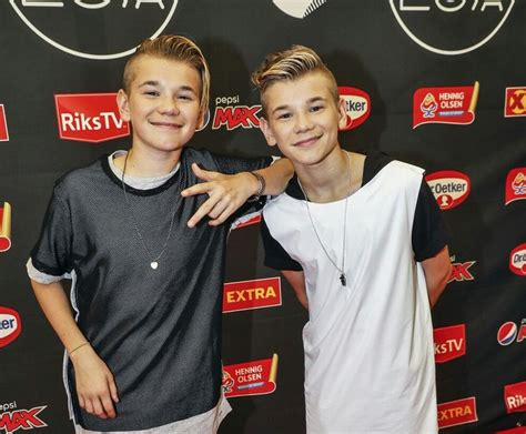 27 best images about Marcus och Martinus on Pinterest | To