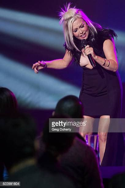 Terri Nunn Stock Photos and Pictures | Getty Images