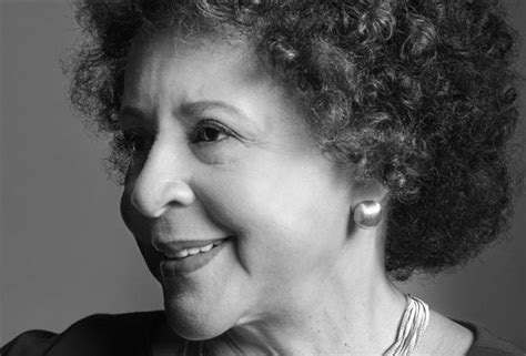 BET's Unsung Cofounder Sheila Johnson Is Making Her Mark