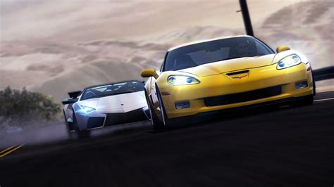 Need For Speed: Hot Pursuit Remastered Car List - Which