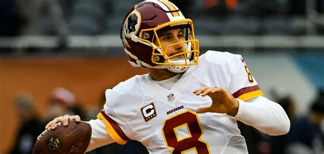 Top 10 Richest NFL Quarterbacks In 2019 With Net Worth