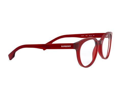 Burberry BE-2315 3495