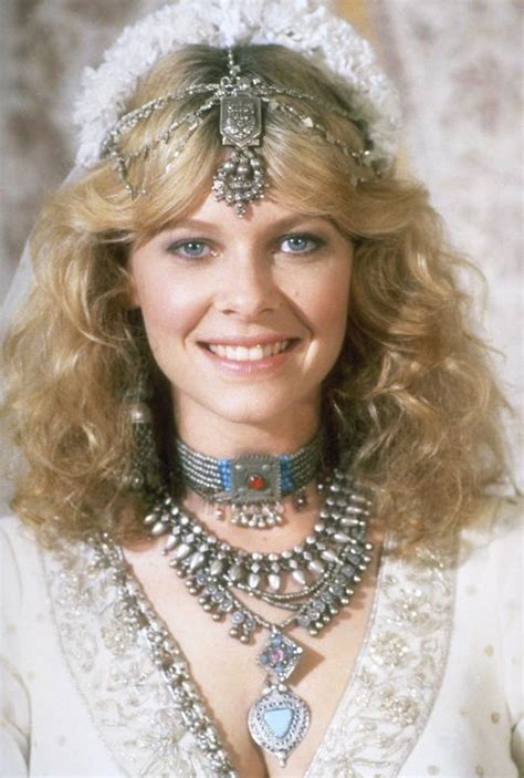 9 best images about Kate Capshaw on Pinterest   Posts