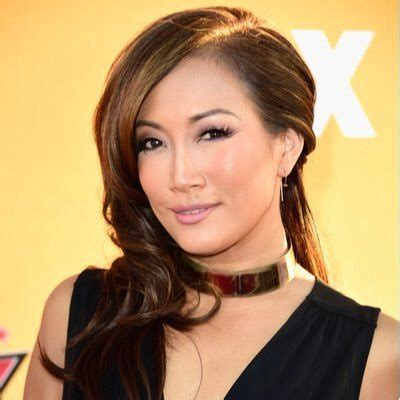 Carrie Ann Inaba Net Worth | NetWorth Database