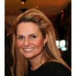 Nicole Haman - Industry Manager - Google   XING