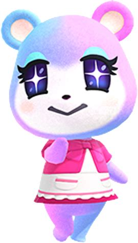 New Cub - Animal Crossing: New Horizons Wiki Guide - IGN