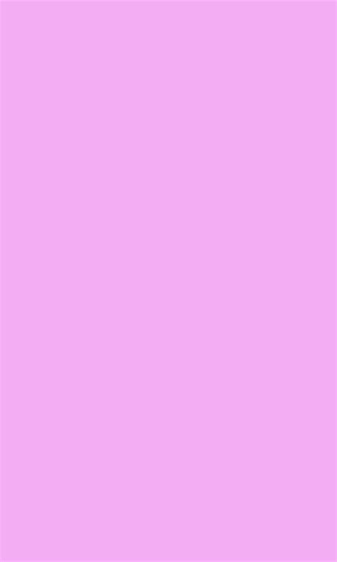 50 Shades of Pink Color Names