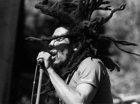 Bob Marley Day 2015: 10 facts about the global reggae icon