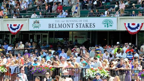 Two Longshots to Consider in a Competitive Met Mile