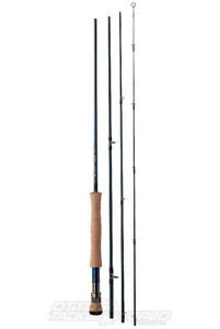 Hardy Zephrus SWS Fly Fishing Rods NEW @ Otto's Tackle