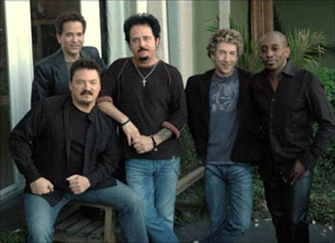 Get Ready to ROCK! Interview with Simon Phillips drummer