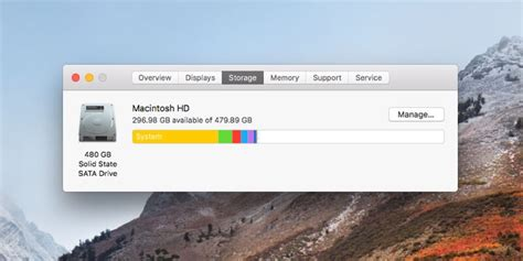 Trusted Mac Cleaner Pop Up - archifasr