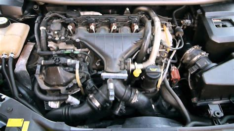 Problems with Volvo V50 Noisy Engine 14-11-2012 : Bought