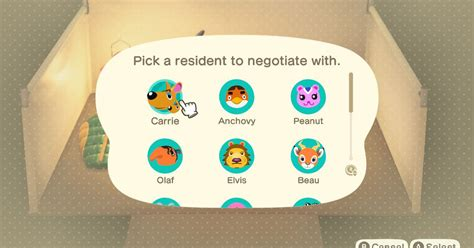 Animal Crossing: New Horizons guide: How to make a