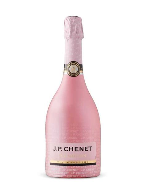 Cheap LCBO New Year's Eve Bubblies To Ring In 2020 - Narcity