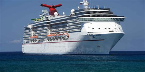 Carnival Cruises   Cruise Deals on Carnival Legend