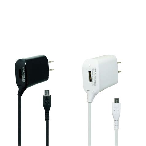 Iphone Charger Output Voltage And Amps - CHARGER ABOUT