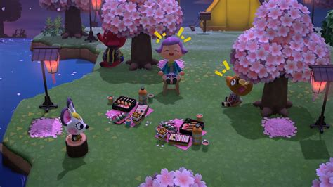 Animal Crossing: New Horizons: how to get iron nuggets and