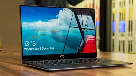Top 5 Best 13 Inch Laptop You Can Buy In 2018 - YouTube