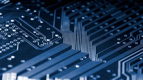 Embedded C programming with Arm Cortex-M video course