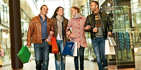 Shopping   Lifestyle & Nightlife   Event-Highlights