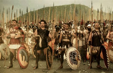 Ancient World Movies 2012 Archive
