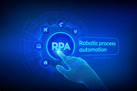 UiPath extends its online RPA academy and certification