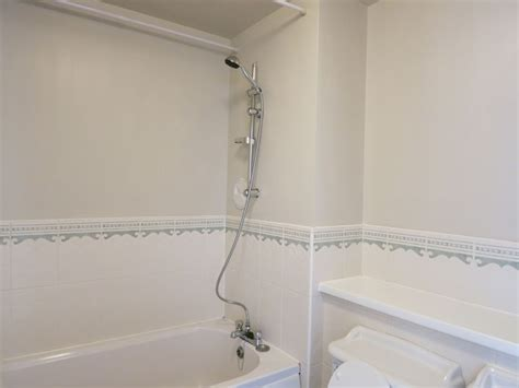 Property to rent in New Town, EH7, East London Street