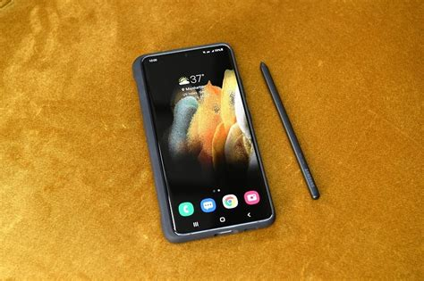 Samsung Galaxy S21 series launching today: What to expect