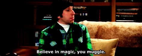 15 Life Lessons We Learned from 'The Big Bang Theory