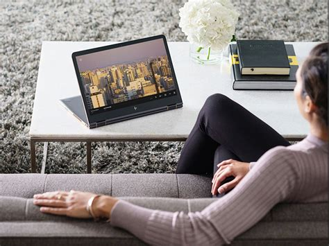 The best laptops you can buy - Business Insider