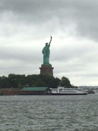 Liberty State Park (Jersey City, NJ): Top Tips Before You