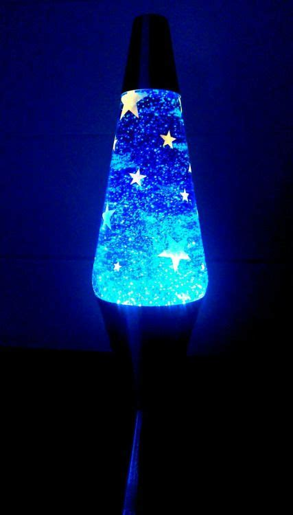 Pin by Kaitlyn Rager on Lava Lamp | Blue aesthetic