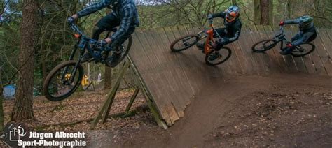 News / Events - Freeride-friends